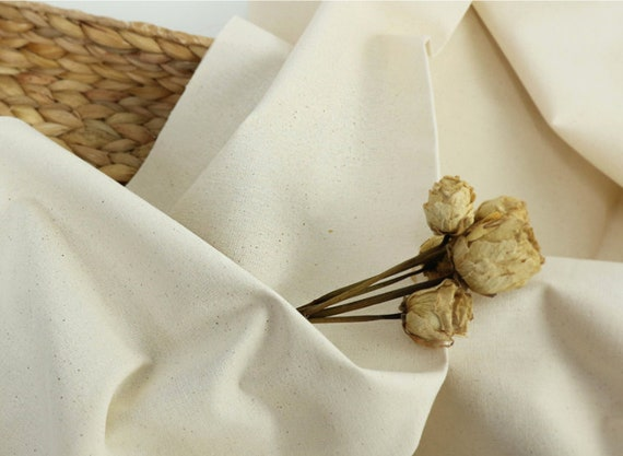 205 thread count Art Gallery Fabrics Pure Solids Dried Moss 100/% pima cotton broadcloth OEKO-TEX certified by 12 yard