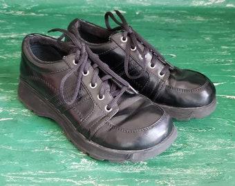 0f3c06b6b83 90s mudd shoes   Etsy