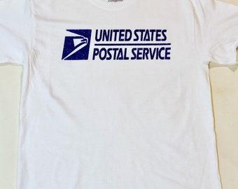 Usps shirt | Etsy