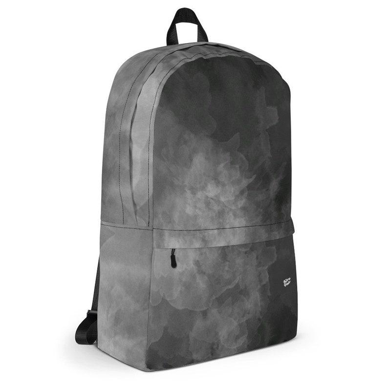 8ae1855563fc4 Backpack Man Minimal Design Rucksack Herren Gift for Men