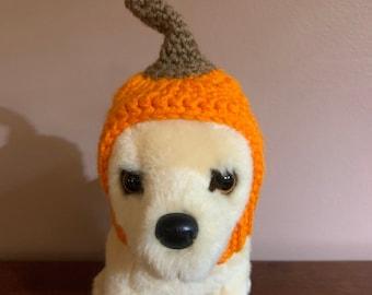Timmel Crochet