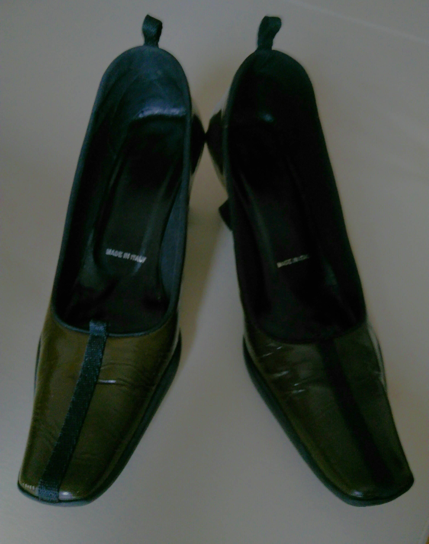e4aea866e3 Italie Femme Chaussures Marque Luxe En Prada qt4Sx4wO