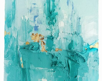 Texture Abstract, abstract painting, original art, textures visual art, color splash, oil painting, contemporary art.