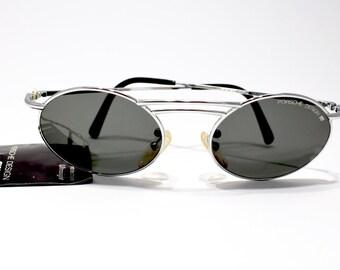2bc8b1cdc36 Porche Design by CARRERA vintage sunglasses