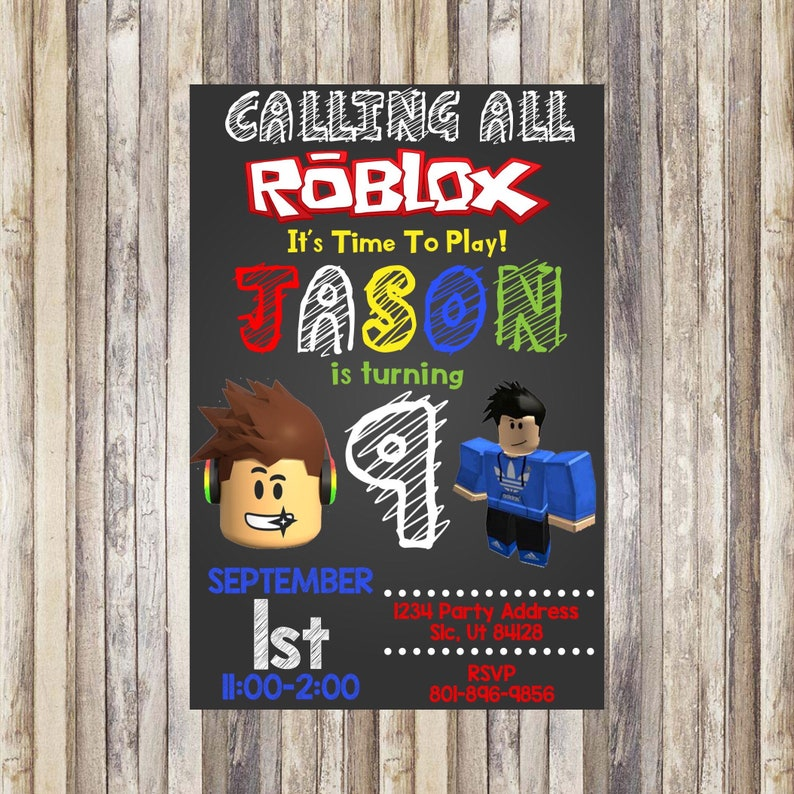How To Change Roblox Theme Color 5 Ways To Get Free Robux