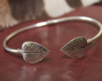 Brass Bracelet, Boho Bracelet, Tribal Bracelet, Gypsy Bracelet