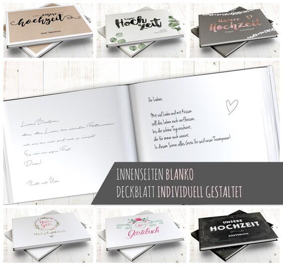 Auswahl Design Jubiläum Hochzeitsgeschenk Karte mit Umschlag Deluxe Baby