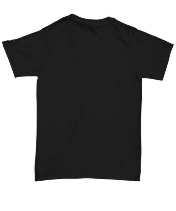 Rodeo T-shirt Sport drôle Fan amant drôle Sport de cadeau pour Gag unisexe Tee f245dc