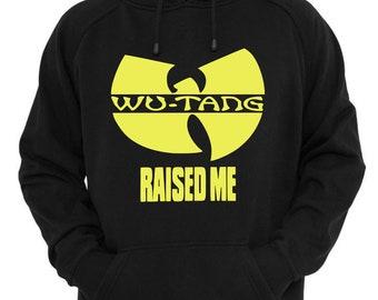 34dac150cae Wu tang clan sweater