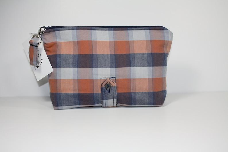Notion bag