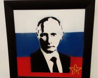 Vlad the Lad