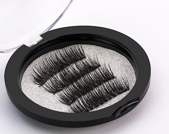 Handmade Magnetic Lashes ~ ALWAYS Free Shipping!