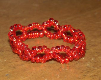 Red Ring (bottom 003)
