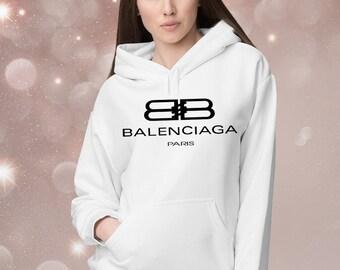 16e14d2d4ef84 Balenciaga hoodie
