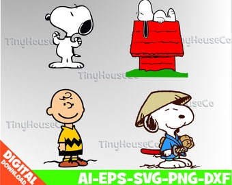 graphic regarding Snoopy Printable referred to as Snoopy printable Etsy