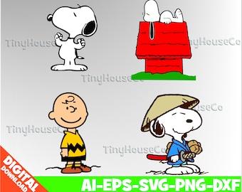 graphic regarding Snoopy Printable referred to as Snoopy printable Etsy