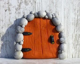 Door of the Fairies
