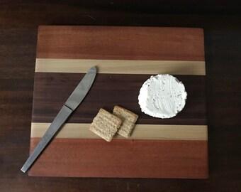 southwood bread board