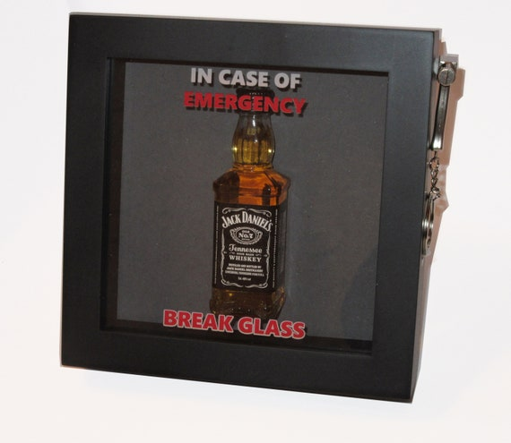 70th Birthday Keepsake Novelty Funny Tin Gift Box Present Idea Women Lady Her