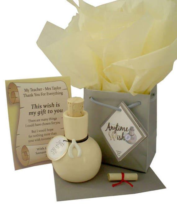 Godparents Christening Naming Day Personalised gift keepsake
