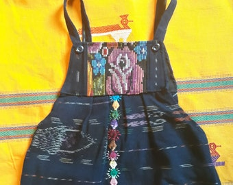 Baby Girl Dress1