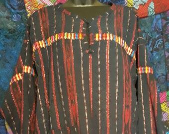 Unisex Shirt Oct16 - Size Shirt Medium