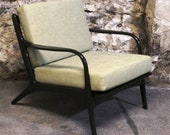 REDUCED PRICE Vintage Adrian Pearsall Lounge Chair (20 OFF)