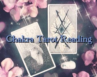 Chakra Tarot, Video tarot reading, alignment chakra healing chakra heart tarot reading accurate, accurate tarot, accurate psychic channeling