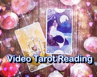 Tarot reading, Video Tarot,  Video Oracle Psychic, Tarot reading Accurate, Psychic Love Video Tarot Question tarot cards, tarot card reading