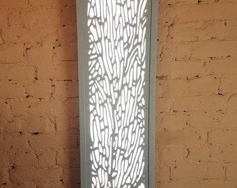 Lampen deckenlampen produkte von henley light online finden bei i dex