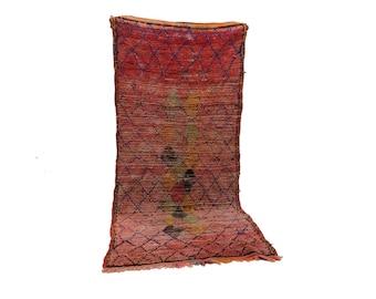 Berber Stuff Artisanat