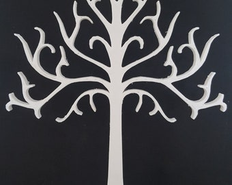 White Tree of Gondor Figure