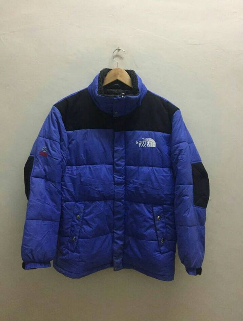 63ff19427 The North Face Nuptse Goose Down Puffer Jacket , Winter Jacket