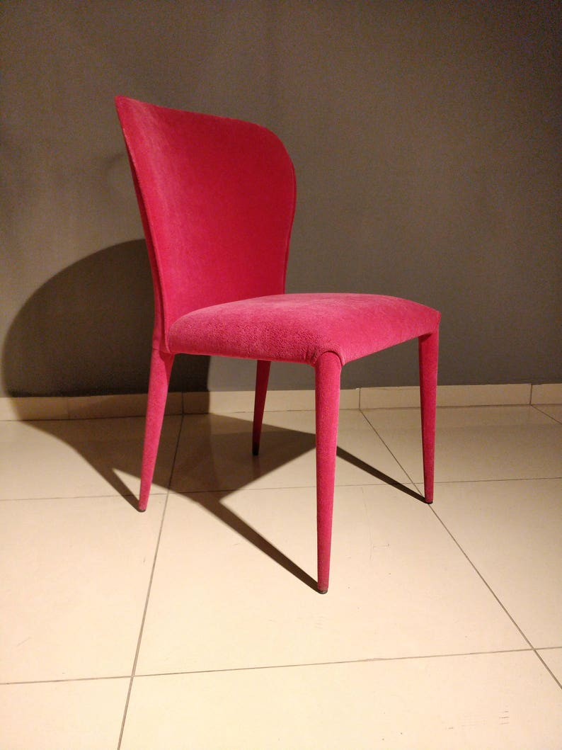 The X-Honey, Dining Chairs, Kitchen Chairs, Upholstery Chair, Velvet  Chairs, Side Chairs by ivachairs