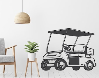 Golf cart decal | Etsy Decorative Golf Cart Tops on designer golf cart, gift golf cart, outdoor golf cart, classic golf cart, plain golf cart, residential golf cart, basic golf cart, fun golf cart, stylish golf cart, drawing golf cart, flower golf cart, wooden golf cart, metal golf cart, storage golf cart, nautical golf cart, black golf cart, retro golf cart, simple golf cart, illustration golf cart, safety golf cart,
