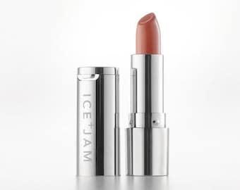 ON THE DESK lipstick