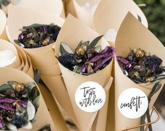 Paper Flowers Etsy