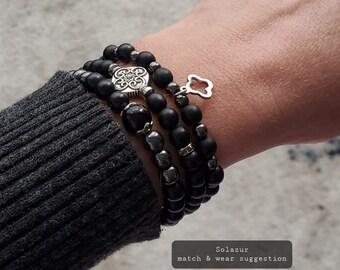 """Solazur bracelet 'Eques"""""""