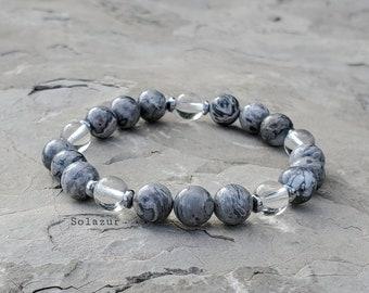 "Solazur bracelet ""Topia"""