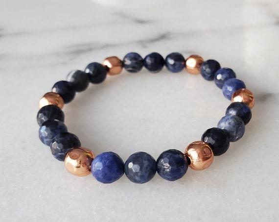 """Solazur bracelet """"Marea"""""""