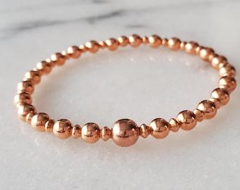 "Solazur bracelet ""Teres"""