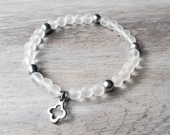 "Solazur bracelet ""Elyse"""