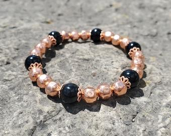 "Solazur bracelet ""Lorena"""