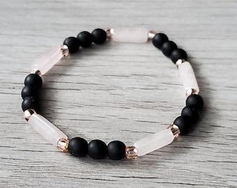 "Solazur bracelet 'Chanela"""