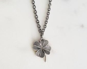 """Solazur necklace """"lucky"""""""