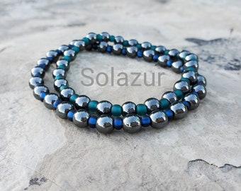 "Solazur bracelet set ""Fero"""