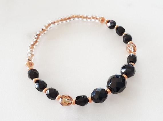 """Solazur bracelet """"Berra"""""""