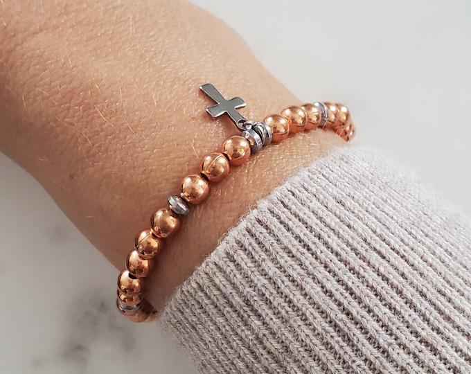 "Solazur bracelet ""Domenica"""