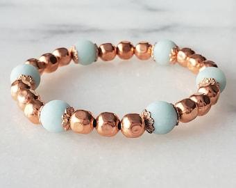 "Solazur bracelet ""Brina"""