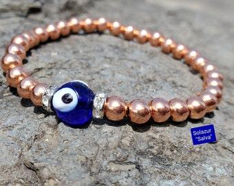 """Solazur bracelet """"Salva"""""""